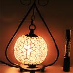 Kururin lamp